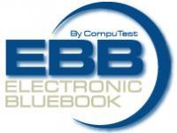 Electronic Bluebook 2015 Cali Conference For Law School Computing